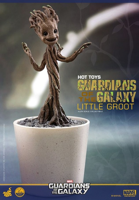 Hot-Toys-Guardians-of-the-Galaxy-Little-Groot-002