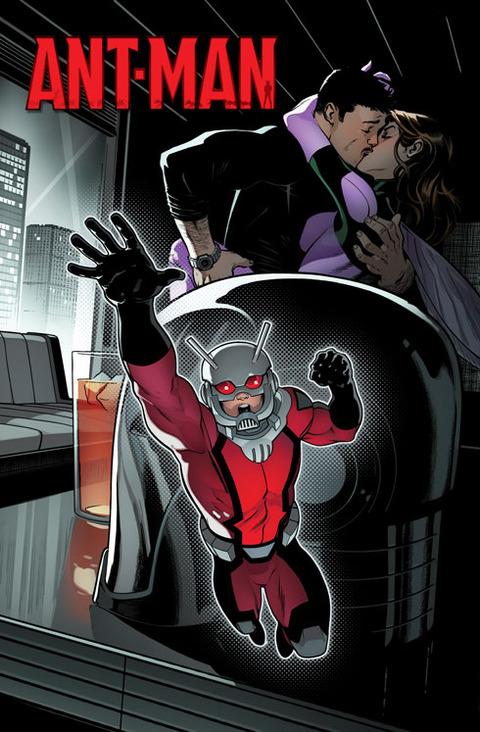 Ant-Man-1-McGuinness-Shrinking-Variant-b7462