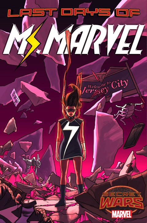 Ms-Marvel-16-Cover-b0959