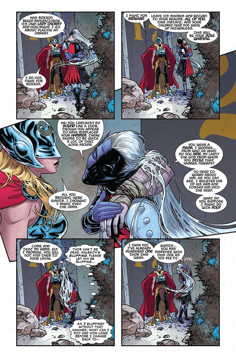 THOR2014003-int2-2-278d5