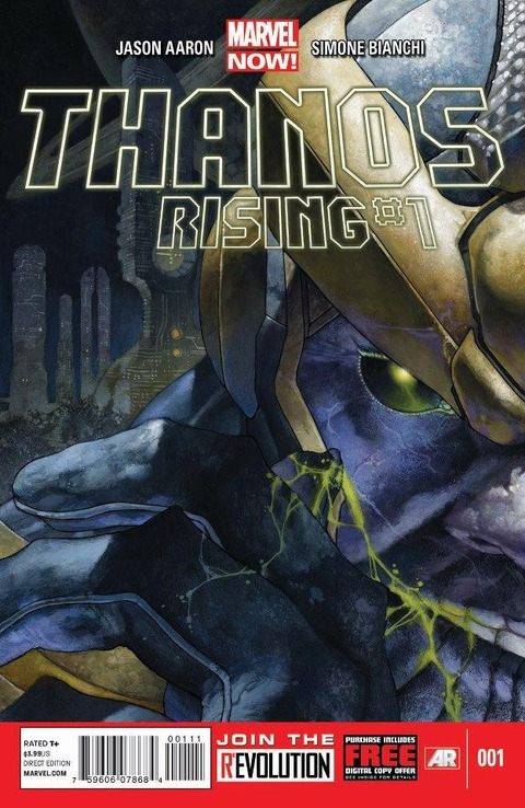 Thanos_Rising_Vol_1_1
