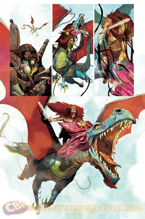 WeirdWorld-pg14-d9544