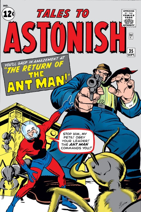 tales-to-astonish-35-cover-117193