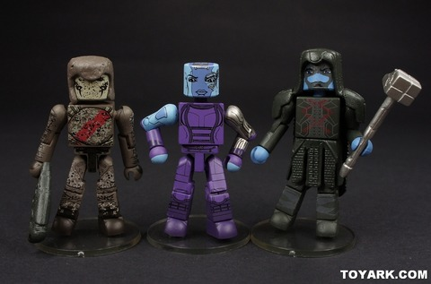 010-Guardians-of-the-Galaxy-Marvel-MiniMates