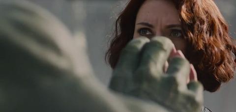 hulk-widow-110364