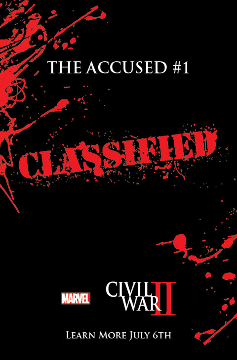 Civil-War-II-The-Accused-1-8733e (1)