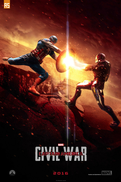 __captain_america__civil_war___teaser_poster_