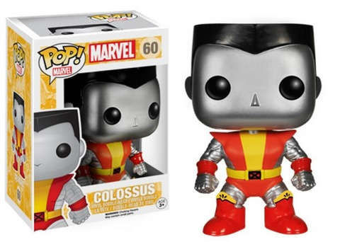 4470-x-men---colossus-lowres-large-113766