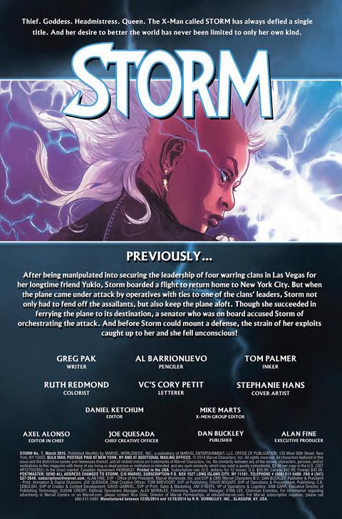 STORM2014007-int2-1-43269