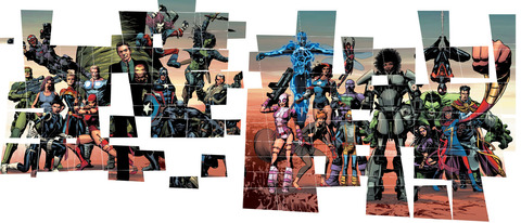 Marvel_NOW_Puzzle_Transparent_half_done
