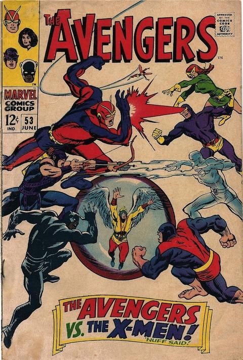 avengers-53-cover-116289