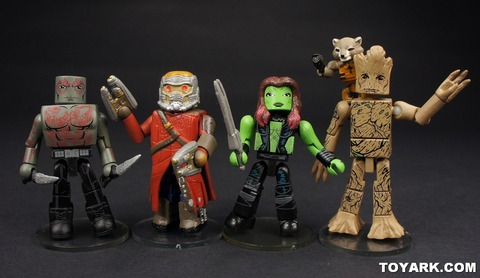 008-Guardians-of-the-Galaxy-Marvel-MiniMates