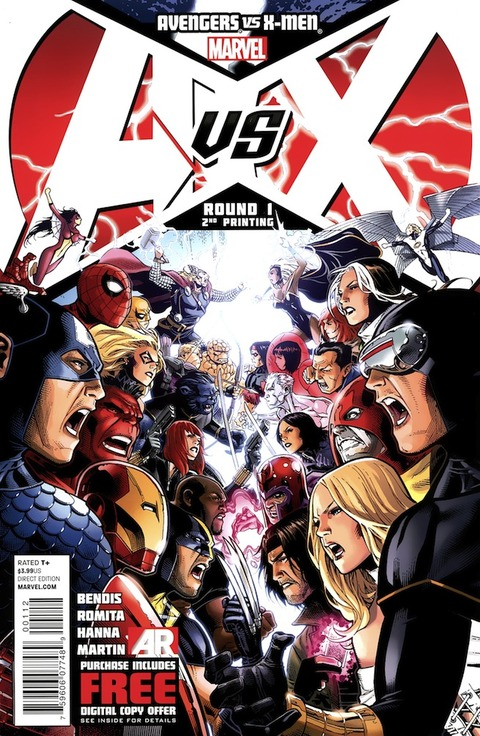 avengers-vs-x-men-1-cover-116287
