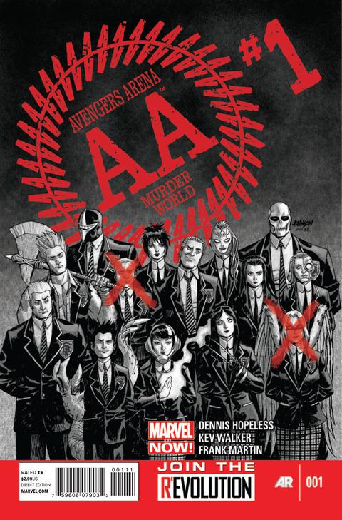 Avengers_Arena_Vol_1_1