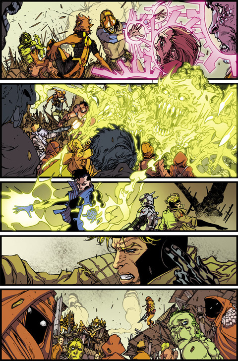 X-Tinction-Agenda-1-Preview-3-ab506