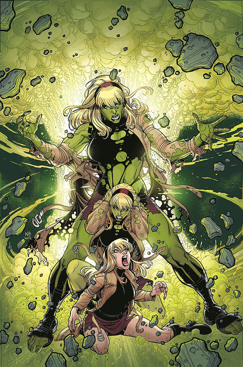 Future-Imperfect-1-InGwenible-Hulk-Bradshaw-Variant-a78ae