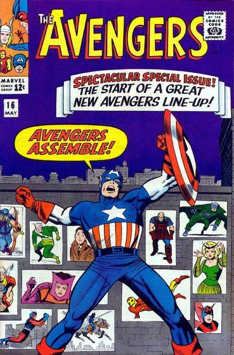 avengers-16-cover-115446