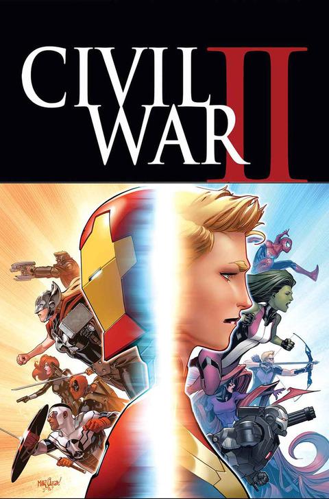 Civil-War-II-1-Marquez-Variant-c0a34