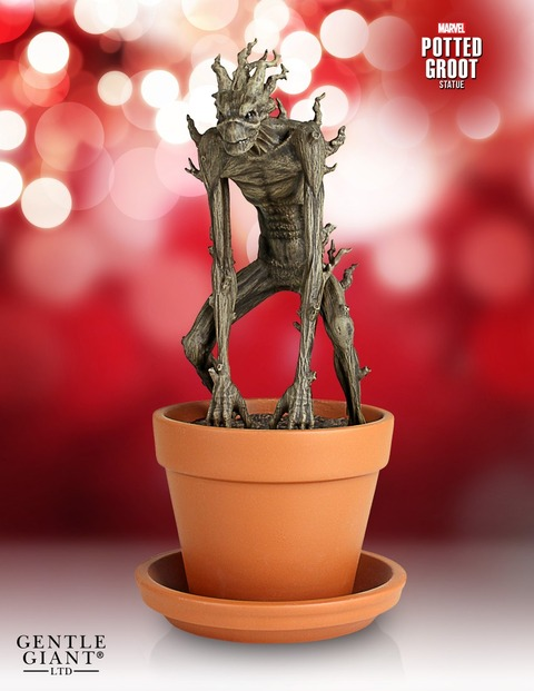 Gentle-Giant-Potted-Groot-Statue-001