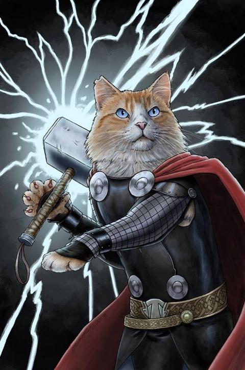 marvel-cats1-625x943