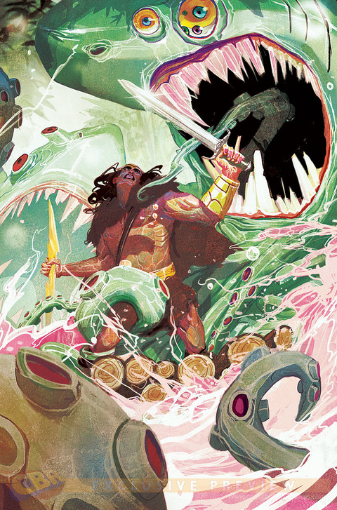 WeirdWorld-pg1-57e5c