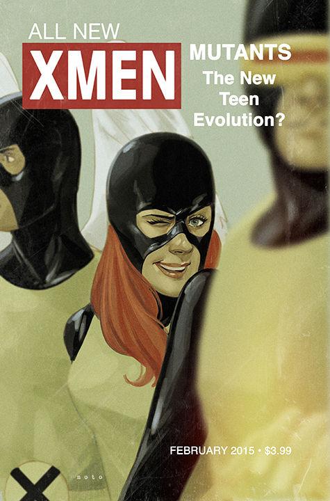 All-New_X-Men_38_Phil_Noto_Variant