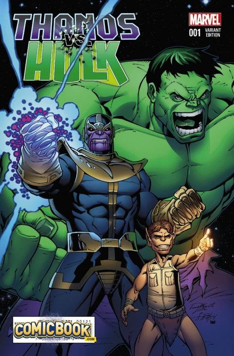 thanos-vs-hulk-1-of-4-lim-var-111379