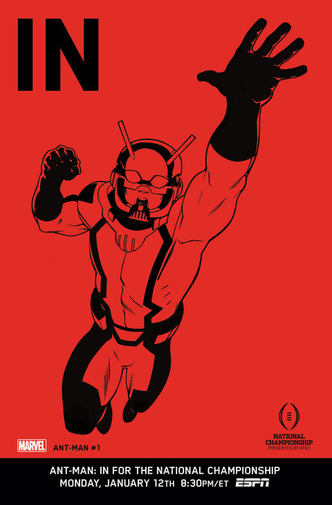 Ant-Man-1-IN-Variant-04642