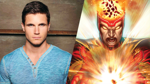 robbie-amell-the-flash-103139
