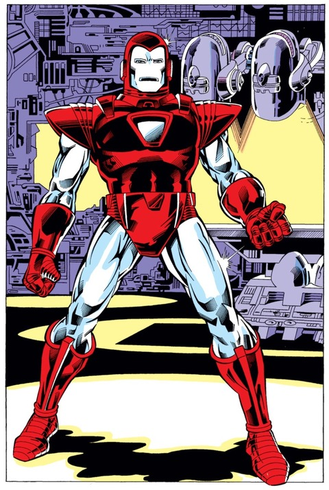 iron-man-silver-centurion-112233