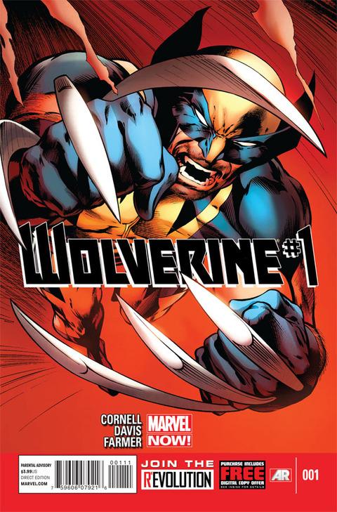 Wolverine_Vol_5_1