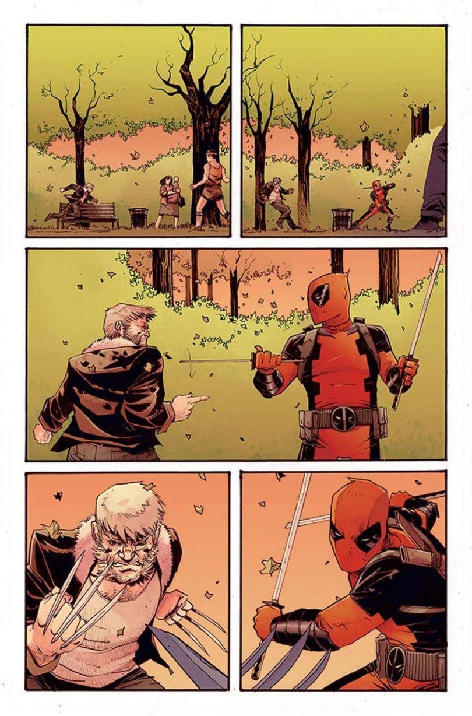 Deadpool-vs-Old-Man-Logan-3
