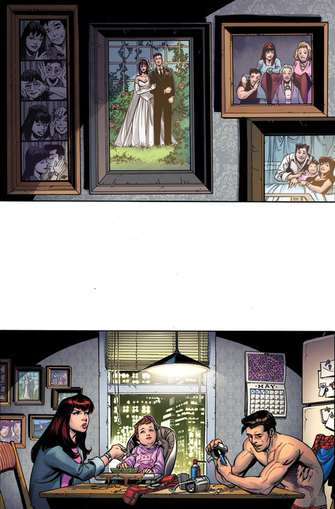 4556575-amazing_spider-man_renew_your_vows_1_preview_1