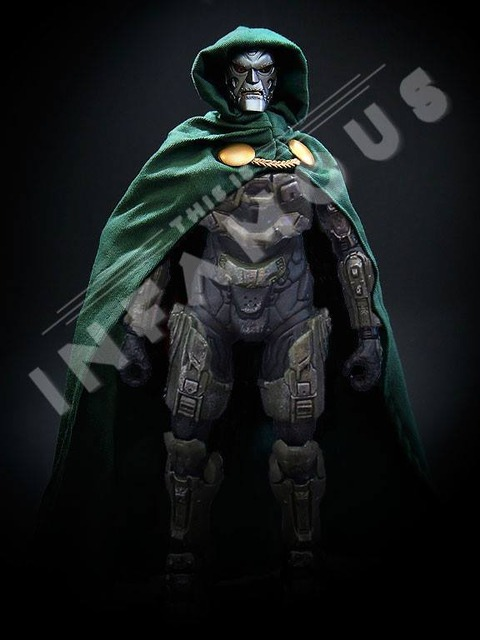 doctor-doom-fantastic-four-reboot-render