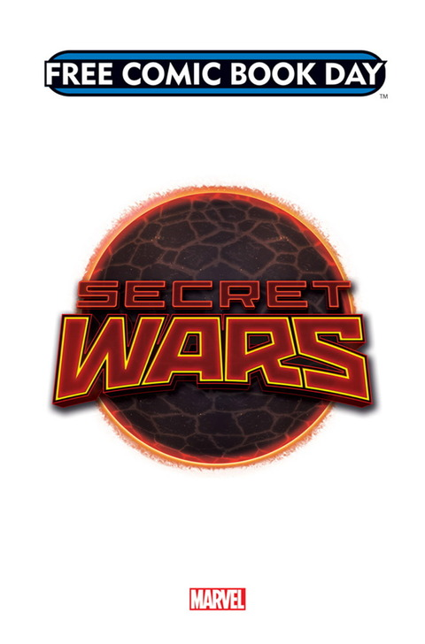 MarvelSecretWars (1)
