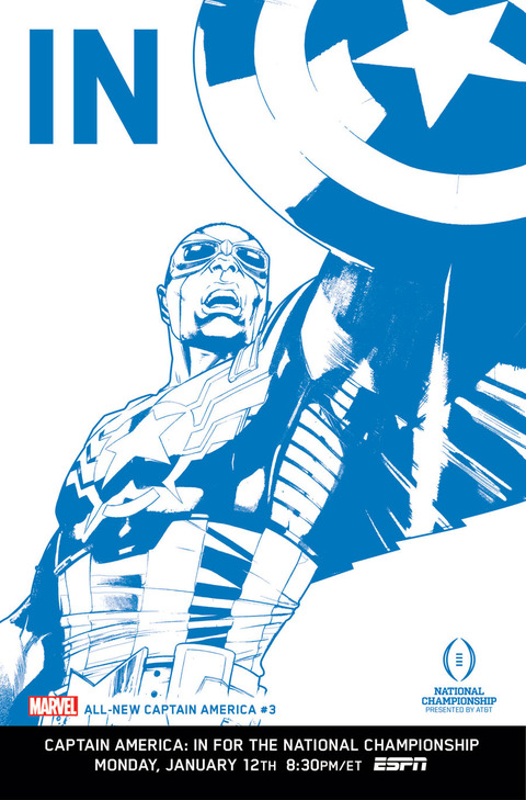 All-New-Captain-America-3-IN-Variant-5e92b