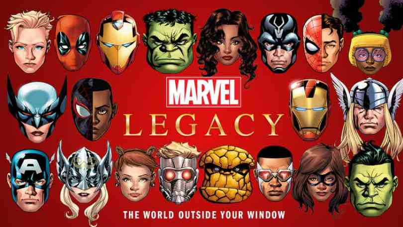 marvel-legacy-1