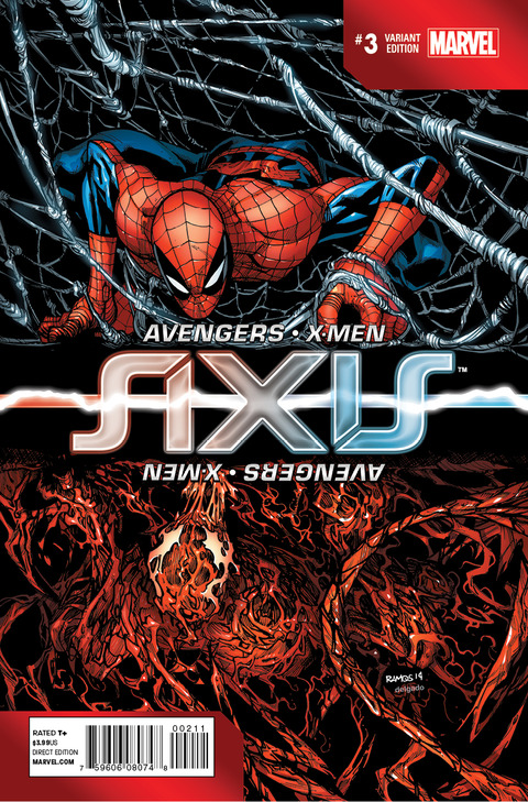 Avengers-X-Men-AXIS-3-Ramos-Inversion-Variant-ab5af