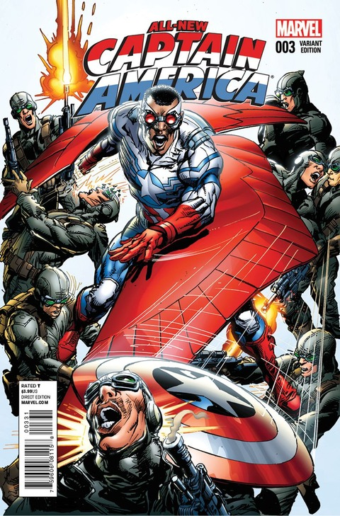 All_New_Cap_3_Neal_adams_Variant