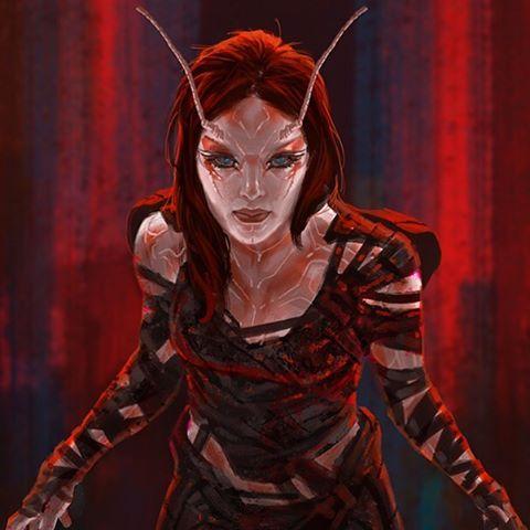 mantis-art-999369