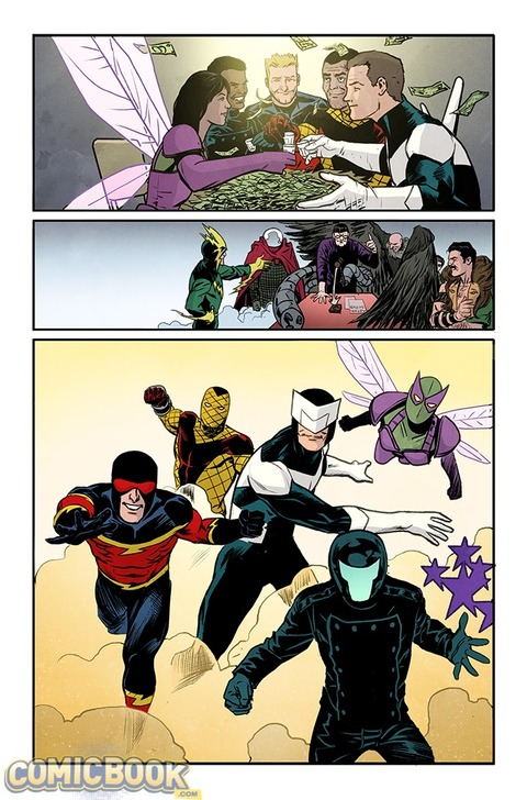 superior-foes-of-spider-man-17-preview-3-110986