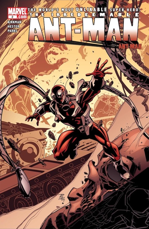 irredeemable-ant-man-cover-117198