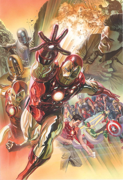 IronMan-COVER-FINAL