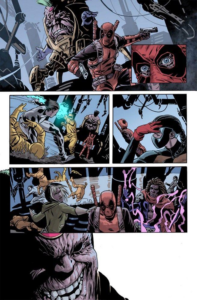 deadpool-kills-the-marvel-universe-again-002-1001280