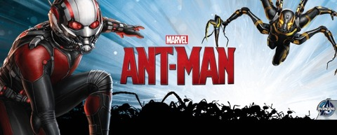 ant-man-banner-116541