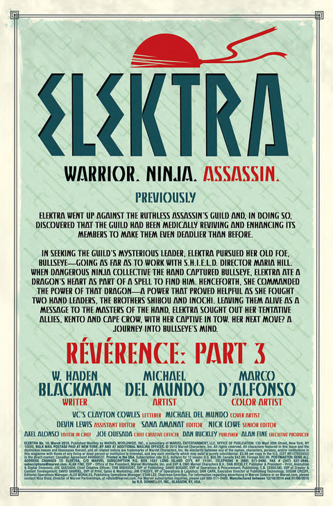ELEKTRA2014010-int2-1-fcaaf