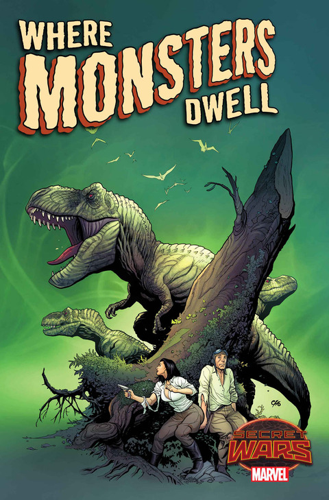 MONSTERS-DWELL-2-f3d3d