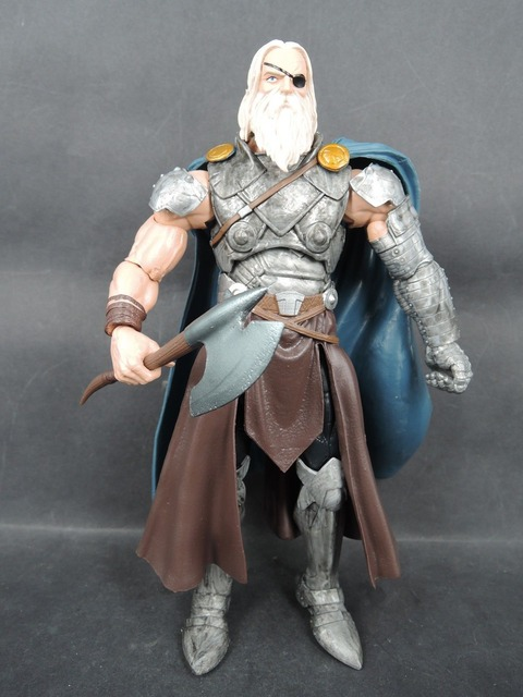 Avengers-Legends-Odin-The-Allfather-1