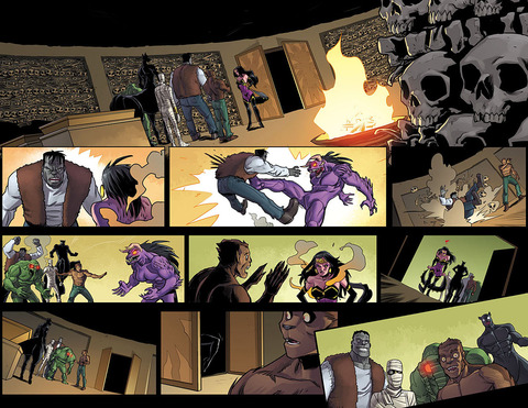 Mrs-Deadpool-and-the-Howling-Commandos-1-Preview-2-53c6a