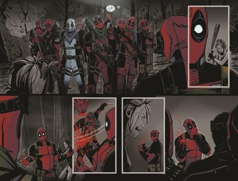 return-of-the-living-deadpool-1-preivew-3-117646
